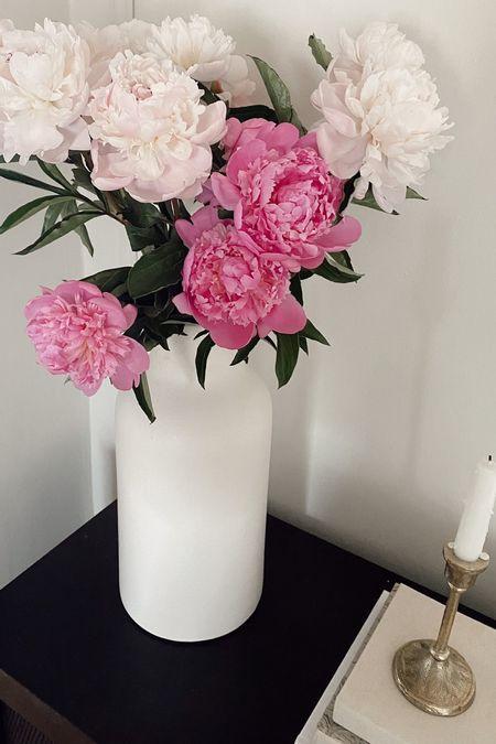 Vase options for home decor    #LTKunder100 #LTKhome #LTKunder50