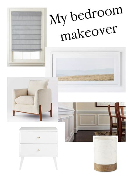 Part 1 of my bedroom makeover! http://liketk.it/3dDXE #liketkit @liketoknow.it