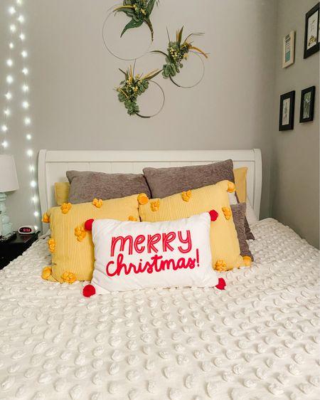 Merry Christmas Indeed ❤️  http://liketk.it/30PmI #liketkit @liketoknow.it