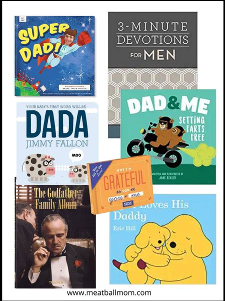 Father's Day gift ideas: books and journals             Father's Day, fathers day gift, gift for him, gifts for dad, new dad gifts, Nordstrom finds, amazon finds , target style #ltkkids #ltkfamily #ltkstyletip  #LTKunder50 #LTKfamily #LTKmens