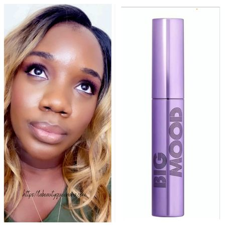 Top 10 MASCARAS SERIES 2021. Check out my blog for my favorite mascaras for the year. This one surely was hyped for a reason.   #LTKunder50 #LTKbeauty #LTKGiftGuide