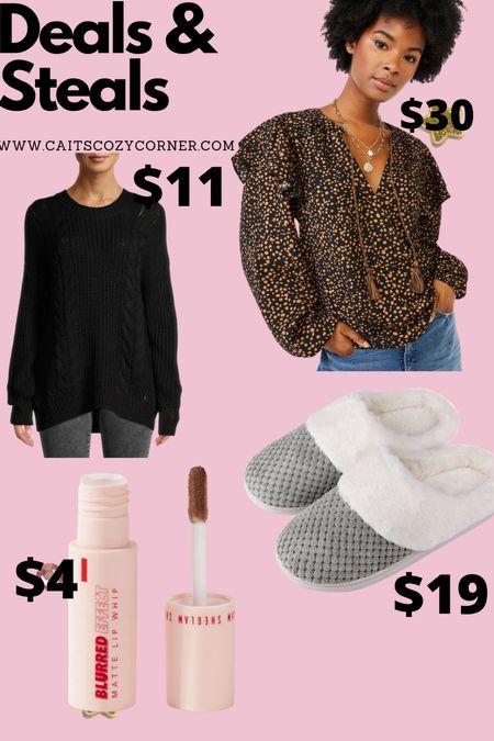 Walmart deals and steals   #LTKbacktoschool #LTKstyletip #LTKunder50