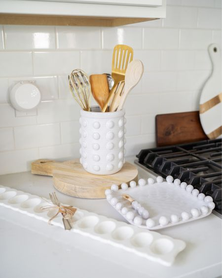Sharing some adorable kitchen accessories and serve ware! Sign up for emails to receive a 15% off coupon!    http://liketk.it/3dCe2 #liketkit @liketoknow.it #LTKhome #LTKunder50 #LTKunder100 @liketoknow.it.home   You can instantly shop my looks by following me on the LIKEtoKNOW.it shopping app