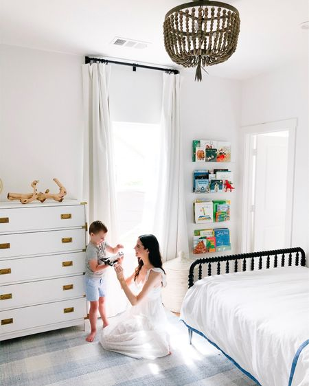 Finally found the perfect paint color for Lincoln's room (F&B Parma Gray) & can't wait to paint! Shop his room via the LIKEtoKNOW.it app! http://liketk.it/35xJJ #liketkit @liketoknow.it #LTKfamily #LTKhome #LTKkids @liketoknow.it.home @liketoknow.it.family
