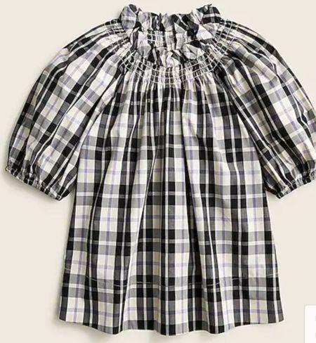 Inspiring Classic Style ~ Fall Style  #LTKsalealert #LTKstyletip #LTKworkwear