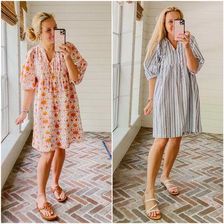 The perfect everyday dress! Target find on sale! http://liketk.it/3ibRj #liketkit @liketoknow.it #LTKunder50 #LTKstyletip #LTKsalealert