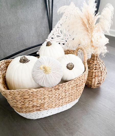 #Neutral #Fall #Decor #Home #Thanksgiving #HomeDesign  Follow my shop @allaboutastyle on the @shop.LTK app to shop this post and get my exclusive app-only content!  #liketkit  @shop.ltk http://liketk.it/3pj4n     #LTKGiftGuide #LTKSeasonal #LTKHoliday