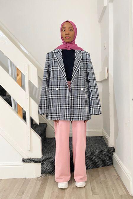 Spring outfit inspiration.   #LTKunder50 #LTKSpringSale #LTKstyletip