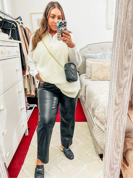Walmart Fashion   #LTKcurves #LTKfit #LTKstyletip
