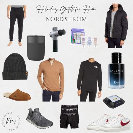 Nordstrom gifts for him holiday gift guide for him holiday gift guide for husband holiday gift guide for dad http://liketk.it/3qqt6 @liketoknow.it #liketkit   #LTKunder100 #LTKunder50 #LTKGiftGuide #LTKsalealert #LTKmens