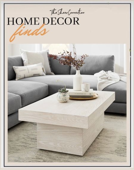 Affordable luxe furniture.  Favorite affordable home decor items! #liketkit   Amazon  Amazon Fashion Amazon Finds Amazon Home  Babies Baby outfits  Baby nursery Bathroom Bathroom Storage  Bedding Bedroom  Bedroom Furniture Bench Bestseller Booties Boots  Cabinet Camel Coat Coat Cocktail Dress Comforter Console Couch Christmas  Christmas decor Christmas gifts Christmas Tree Coffee Table Desk Dress Dresser Dresses Entryway Entryway decor Entryway mirror Fall Fall Fashion Fall Outfit Fall Pictures Fall Wedding Dress Family Photos Family Pajamas Fashion Fitness  Fitness outfits  Fitness wear  Gift Guide Halloween Kids  Kids Toys  Master Bedroom Maternity Maternity Outfits  Mirrors Nightstand New  Nordstrom Nordstrom Anniversary Sale Nordstrom Sale Nursery  Old Navy Pants Patio Patio Furniture  Pillows Pregnancy  Sideboard  Skirts Sofa Spring Sale Target  Target Home  Target Fashion Target Finds  Target Style Teacher Gifts  Toddler Gifts Toddler Toys Toddlers Toys  Walmart  Walmart Fashion Wedding Guest Dresses White Dresses Wayfair Sale Winter Boots  Winter Fashion Winter Jackets Workout Workwear Winter         #LTKcurves #LTKbump #LTKfamily #LtKwedding #LTKworkwear #LTKSeasonal #LTKfit #LTKbeauty #LTKswim #LTKkids #LTKsalealert #LTKshoecrush #LTKunder50 #LTKunder100 #Ltkmens #LTKhome #LTKbaby #LTKtravel #LTKstyletip #LTKitbag #ltktravel #ltkmens #ltkgiftguide #ltkholiday
