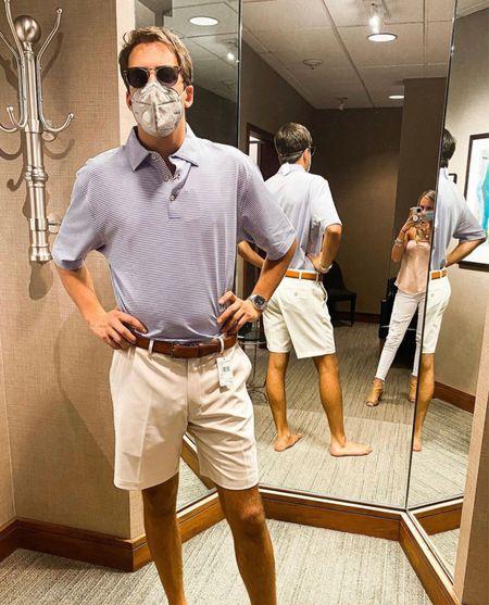 Nordstrom Anniversary Sale Men's clothes Peter millar NSale Nordstrom  #LTKmens #LTKsalealert #LTKSeasonal
