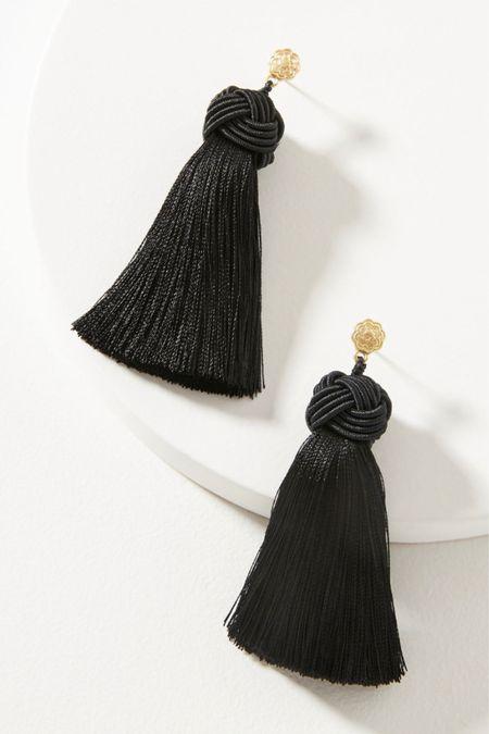 OMG Hart Haggerty earrings on major sale 😍 http://liketk.it/34E4p #liketkit @liketoknow.it