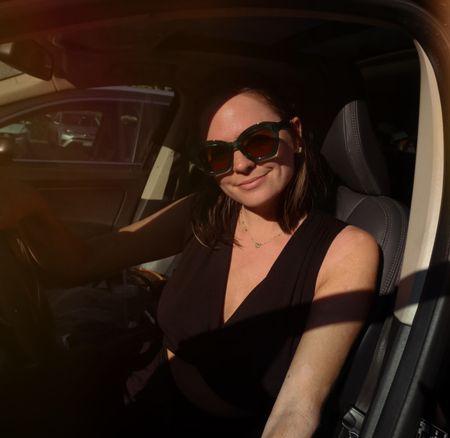 Iris Apfel x Zenni Optical collection. Affordable glasses. Affordable sunglasses. Rebecca Piersol Style. Prescription glasses prescription sunglasses.   #LTKSeasonal #LTKunder100 #LTKstyletip