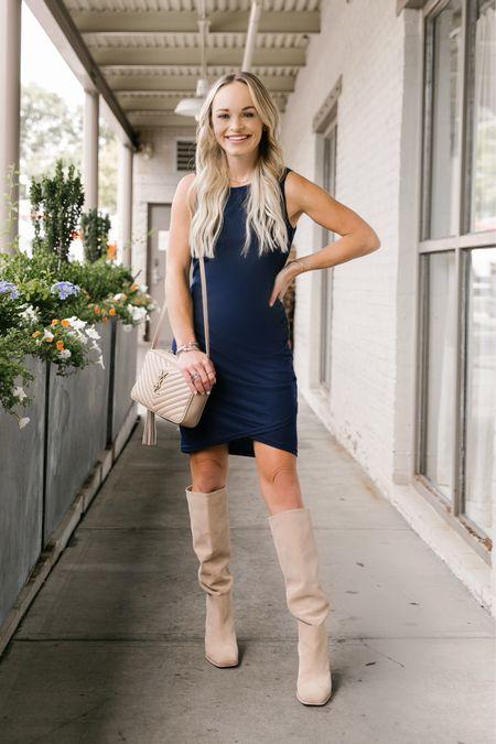 Nordstrom anniversary sale Amazon dresses Nsale    #LTKsalealert #LTKshoecrush #LTKunder50