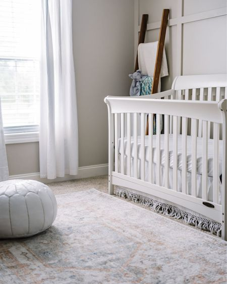 This gender neutral nursery is my favorite room in the house.  I love sitting in here with baby boy! http://liketk.it/2YoTb #liketkit @liketoknow.it #LTKhome #LTKfamily #LTKbump @liketoknow.it.home @liketoknow.it.family