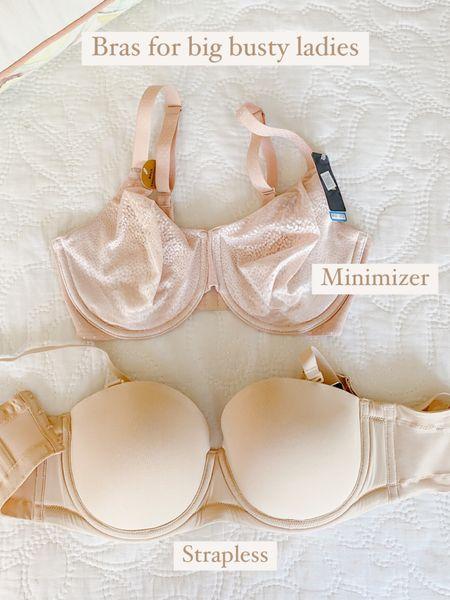 @liketoknow.it #liketkit http://liketk.it/3iA1n #bra #undergarments