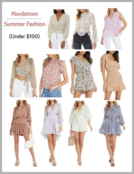Nordstrom Summer fashion      Wedding, Wall Art, Maxi Dresses, Sweaters, Fleece Pullovers, button-downs, Oversized Sweatshirts, Jeans, High Waisted Leggings, dress, amazon dress, joggers, bedroom, nursery decor, home office, dining room, amazon home, bridesmaid dresses, Cocktail Dress, Summer Fashion, Designer Inspired, soirée Dresses, wedding guest dress, Pantry Organizers, kitchen storage organizers, hiking outfits, leather jacket, throw pillows, front porch decor, table decor, Fitness Wear, Activewear, Amazon Deals, shacket, nightstands, Plaid Shirt Jackets, spanx faux leather leggings, Walmart Finds, tablescape, curtains, slippers, Men's Fashion, apple watch bands, coffee bar, lounge set, home office, slippers, golden goose, playroom, Hospital bag, swimsuit, pantry organization, Accent chair, Farmhouse decor, sectional sofa, entryway table, console table, sneakers, coffee table decor, bedding , laundry room, baby shower dress, teacher outfits, shelf decor, bikini, white sneakers, sneakers, baby boy, baby girl, Target style, Business casual, Date Night Outfits,  Beach vacation, White dress, Vacation outfits, Spring outfit, Summer dress, Living room decor, Target, Amazon finds, Home decor, Walmart, Amazon Fashion, Nursery, Old Navy, SheIn, Kitchen decor, Bathroom decor, Master bedroom, Baby, Plus size, Swimsuits, Wedding guest dresses, Coffee table, CBD, Dresses, Mom jeans, Bar stools, Desk, Wallpaper, Mirror, Overstock, spring dress, swim, Bridal shower dress, Patio Furniture, shorts, sandals, sunglasses, Dressers, Abercrombie, Bathing suits, Outdoor furniture, Patio, Sephora Sale, Bachelorette Party, Bedroom inspiration, Kitchen, Disney outfits, Romper / jumpsuit, Graduation Dress, Nashville outfits, Bride, Beach Bag, White dresses, Airport outfits, Asos, packing list, graduation gift guide, biker shorts, sunglasses guide, outdoor rug, outdoor pillows, Midi dress, Amazon swimsuits, Cover ups, Decorative bowl, Weekender bag  #LTKSeasonal #LTKstyletip #LTKunder100