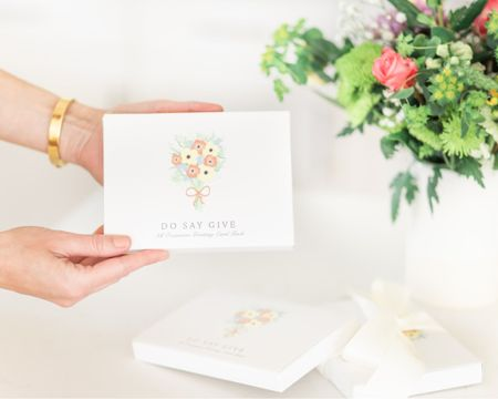 all occasions greeting card pack, amazon find, amazon favorites, amazon prime day, sale alert, gift guide, hostess gift, thank you note. http://liketk.it/3i65R #liketkit @liketoknow.it #LTKsalealert #LTKhome #LTKfamily @liketoknow.it.family @liketoknow.it.home