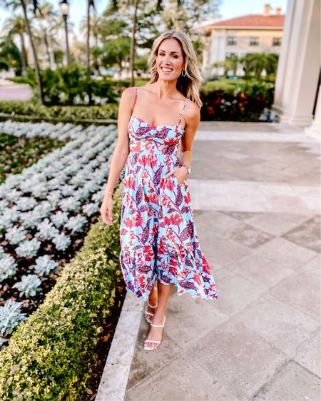 http://liketk.it/38k6f #LTKstyletip #liketkit @liketoknow.it You can instantly shop all of my looks by following me on the LIKEtoKNOW.it shopping app