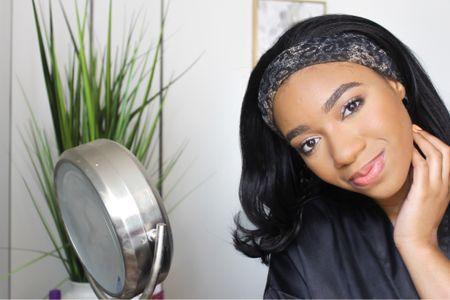 Post-microneedling beauty must-haves!  #LTKbeauty