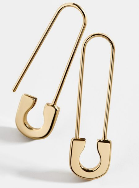 My favorite spillo earrings from @ baublebar  @secretsofyve : where beautiful meets practical, comfy meets style, affordable meets glam with a splash of splurge every now and then. I do LOVE a good sale and combining codes!  Gift cards make great gifts.  @liketoknow.it #liketkit #LTKDaySale #LTKDay #LTKsummer #LKTsalealert #LTKSpring #LTKswim #LTKsummer #LTKworkwear #LTKbump #LTKbaby #LKTsalealert #LTKitbag #LTKbeauty #LTKfamily #LTKbrasil #LTKcurves #LTKeurope #LTKfit #LTKkids #LTKmens #LTKshoecrush #LTKstyletip #LTKtravel #LTKworkwear #LTKunder100 #LTKunder50 #LTKwedding #StayHomeWithLTK gifts for mom Dress shirt gifts she will love cozy gifts spa day gifts home gifts Amazon decor Face mask  Wedding Guest Dresses #DateNightOutfits  Vacation outfits  Beach vacation  #springsale #springoutfit Walmart dress  under $50 gift ideas White dress #Springdress  #sunglasses #datenight  #Cutedresses  #CasualDresses   Abercrombie & Fitch  #Denimshorts  Postpartum clothes Motherhood #Mothers Shorts  #Sandals  #Pride fashion  #inclusive #jewelry #Walmartfinds  #Walmartfashion  #Smockedtop  #Beachvacation  Vacation outfits  Espadrilles  Spring shoes  Nordstrom sale Running shoes #Springhats  #makeup  lipsticks Swimwear #whitediamondrings Black dress wedding dresses  #weddingoutfits  #designerlookalikes  #sales  #Amazonsales  Business casual #hairstyling #amazon #amazonfashion #amazonfashionfinds #amazonfinds #targetsales  #TargetFashion #affordablefashion  #fashion #fashiontrends #summershorts  #summerdresses  #kidsfashion #workoutoutfits  #gymwear #sportswear #homeorganization #homedecor #overstockfinds #boots #Patio #designer Romper #baby #kitchenfinds #eclecticstyle Office decor Office essentials Graduation gift Patio furniture  Swimsuitssandals Wedding guest dresses Amazon fashion Target style SheIn Old Navy Asos Swim Beach vacation Beach bag Outdoor patio Summer dress White dress Hospital bag Maternity Home decor Nursery Kitchen Disney outfits Father's Day Gifts Secretsofyve