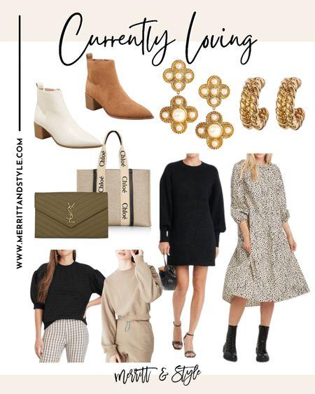 Target fall fashion target dresses leopard dress target boots fall designer bag   #LTKstyletip #LTKsalealert #LTKitbag