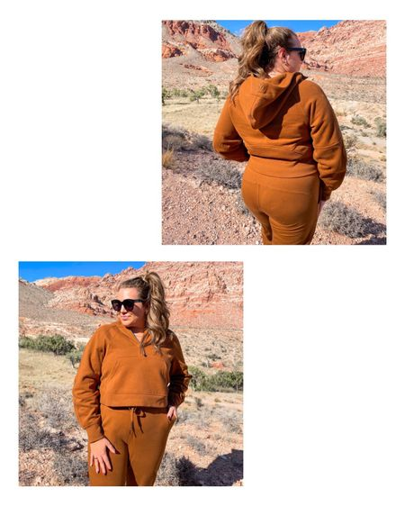 Wearing size M/L