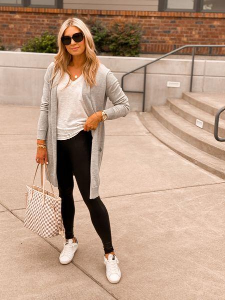 Fall outfit Amazon   #LTKunder50 #LTKSeasonal #LTKstyletip
