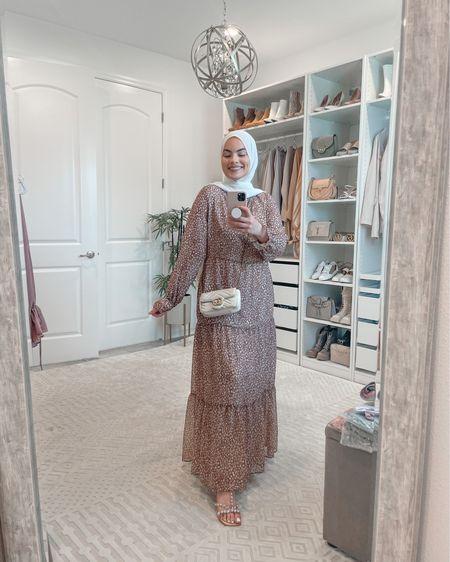 15% Discount Code: OMAYAZEIN   http://liketk.it/3dqym #liketkit @liketoknow.it #maxidress #summerdress #springoutfit #springdress #mothersdaygift #mothersday #omayazein #hijab #hijabfashion