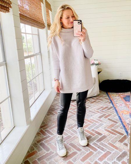 Free people sweater dupe! On sale today for amazon prime day http://liketk.it/3ibIm #liketkit @liketoknow.it #LTKunder50 #LTKstyletip #LTKsalealert