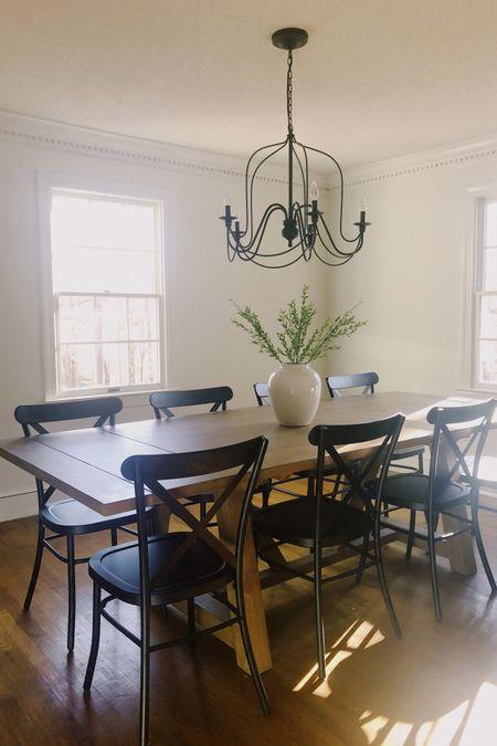 Dining room updates! http://liketk.it/35g4G #liketkit @liketoknow.it