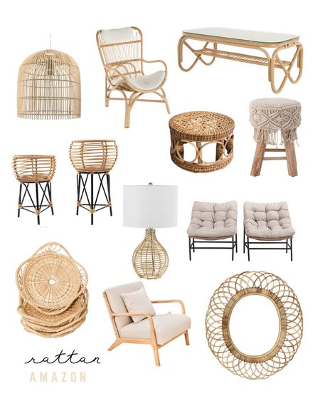 Amazon rattan home decor http://liketk.it/3f8ru #liketkit @liketoknow.it #LTKDay @liketoknow.it.home http://liketk.it/3hcEM Shop my daily looks by following me on the LIKEtoKNOW.it shopping app http://liketk.it/3jVPi  Follow my shop on the @shop.LTK app to shop this post and get my exclusive app-only content!  #liketkit #LTKhome #LTKunder50 @shop.ltk http://liketk.it/3jVPi