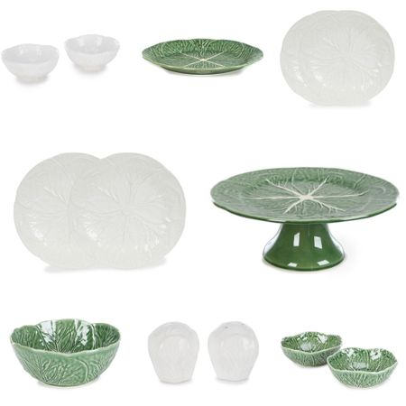 Cabbage Dishes at Great Prices  http://liketk.it/3f6cx #liketkit @liketoknow.it
