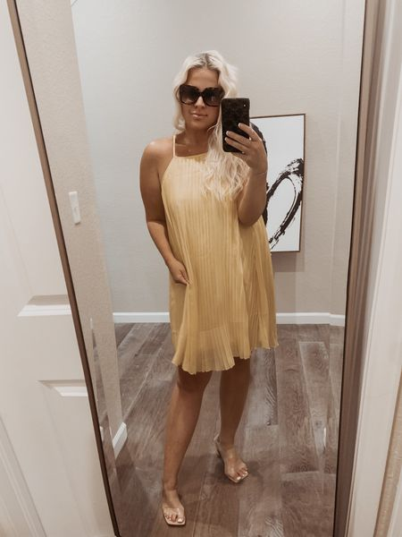 Designer Looks for less Wedding Guest Dress, wedding guest outfit, wedding guest looks, wedding guest dress summer, summer dress, cocktail dress wedding, summer cocktail dress, cocktail dress looks, brunch looks, brunch outfit, party outfit,         Follow me and style with me! I am so glad and grateful you are here!🥰 @lindseydenverlife 🤍🤍🤍    ______________ #nsale #shein #sheinhaul #wedding #weddingguestoutfit #Leeannbenjamin #stylinbyaylin #cellajaneblog #lornaluxe #lucyswhims #amazonfinds #walmartfinds #interiorsesignerella #lolariostyle  #clear  #LTKunder50 #LTKstyletip #LTKwedding