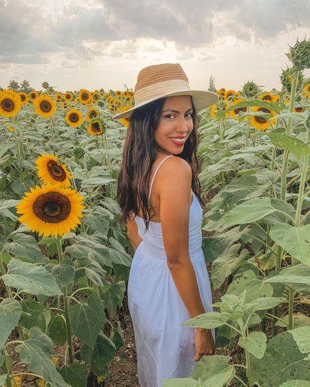 """Tomorrow may rain, so I'll follow the sun"" —The Beatles 🌻  . . . I've linked a few spring and summer dresses in the @liketoknow.it app http://liketk.it/3ezrc   #liketkit #LTKstyletip #LTKunder50 #LTKseasonal #summerdresses #summerfashion #travelblog #springinmiami #summerspot #farmhousestyle #shetravels #instagrammble #instagrammableplaces #springstyle #summerstyle #fashionblogger #miamiblogger #miamistyle #miamilife #sundress #sundressseason #summerdress #igstyle #rewardstyle #dressmeforless"