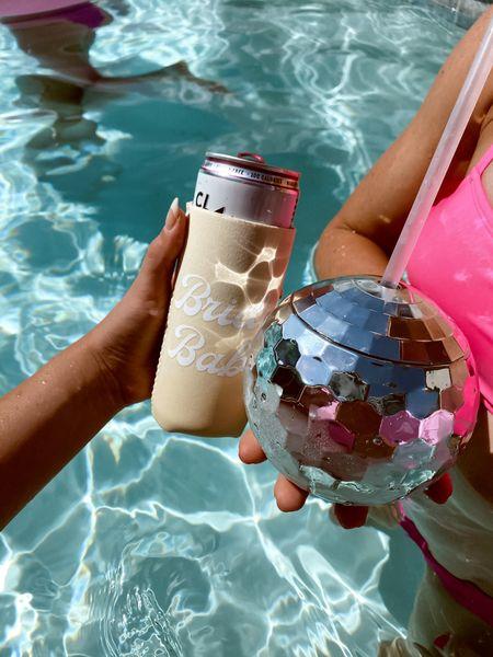 Retro, hippie bachelorette!   #liketkit #LTKswim #LTKwedding #LTKunder100 @shop.ltk http://liketk.it/3nhNk