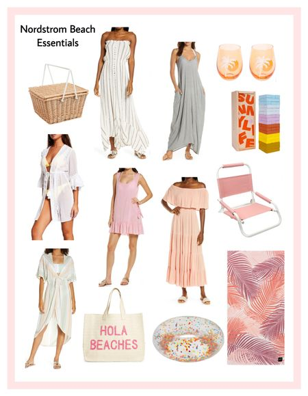Nordstrom beach vacation essentials     Wedding, Wall Art, Maxi Dresses, Sweaters, Fleece Pullovers, button-downs, Oversized Sweatshirts, Jeans, High Waisted Leggings, dress, amazon dress, joggers, bedroom, nursery decor, home office, dining room, amazon home, bridesmaid dresses, Cocktail Dress, Summer Fashion, Designer Inspired, soirée Dresses, wedding guest dress, Pantry Organizers, kitchen storage organizers, hiking outfits, leather jacket, throw pillows, front porch decor, table decor, Fitness Wear, Activewear, Amazon Deals, shacket, nightstands, Plaid Shirt Jackets, spanx faux leather leggings, Walmart Finds, tablescape, curtains, slippers, Men's Fashion, apple watch bands, coffee bar, lounge set, home office, slippers, golden goose, playroom, Hospital bag, swimsuit, pantry organization, Accent chair, Farmhouse decor, sectional sofa, entryway table, console table, sneakers, coffee table decor, bedding , laundry room, baby shower dress, teacher outfits, shelf decor, bikini, white sneakers, sneakers, baby boy, baby girl, Target style, Business casual, Date Night Outfits,  Beach vacation, White dress, Vacation outfits, Spring outfit, Summer dress, Living room decor, Target, Amazon finds, Home decor, Walmart, Amazon Fashion, Nursery, Old Navy, SheIn, Kitchen decor, Bathroom decor, Master bedroom, Baby, Plus size, Swimsuits, Wedding guest dresses, Coffee table, CBD, Dresses, Mom jeans, Bar stools, Desk, Wallpaper, Mirror, Overstock, spring dress, swim, Bridal shower dress, Patio Furniture, shorts, sandals, sunglasses, Dressers, Abercrombie, Bathing suits, Outdoor furniture, Patio, Sephora Sale, Bachelorette Party, Bedroom inspiration, Kitchen, Disney outfits, Romper / jumpsuit, Graduation Dress, Nashville outfits, Bride, Beach Bag, White dresses, Airport outfits, Asos, packing list, graduation gift guide, biker shorts, sunglasses guide, outdoor rug, outdoor pillows, Midi dress, Amazon swimsuits, Cover ups, Decorative bowl, Weekender bag                          #LTK