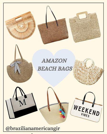 Amazon Finds  #amazonfinds #amazonfind #amazonfashion #amazonfashionfinds #founditonamazon #amazoninfluencer #beachbags #beachbag #tops #beachvacation #beach #vacationoutfits #beachdresses #springfashion #resortstyle #resortoutfit #vacaylook #springoutfit #springoutfits #beachvacationoutfit #beachvacationoutfits #beachoutfit #beachlook #vacation #vacationlooks #springlooks #beachoutfits #summerfashion    #LTKsalealert #LTKtravel #LTKunder50