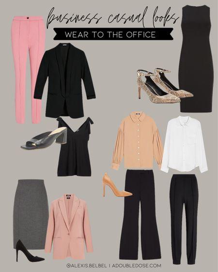 Workwear on sale http://liketk.it/3hs5H #liketkit @liketoknow.it #LTKunder100 #LTKworkwear #LTKsalealert