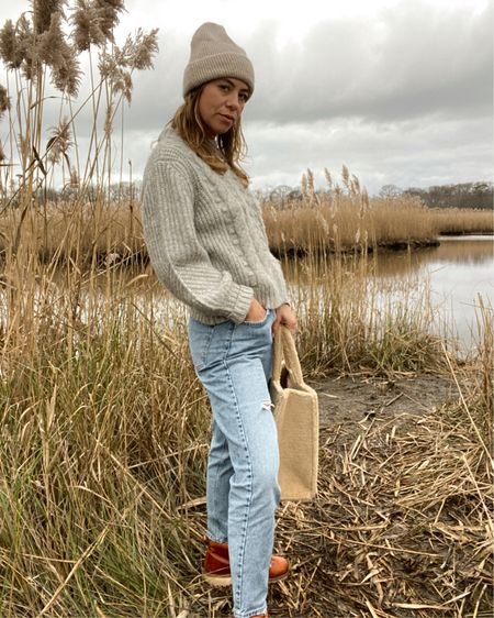 Love being a part of a team of women running a female founded, small business that empowers women all over the world. Wearing my @wearepoolside Teddy Tote. #fashioninthewild #teddyinthewoods #teddytote #wearepoolside #shopsmall #smallbusinesssaturday #supportsmall    http://liketk.it/32Bx6 #liketkit @liketoknow.it #LTKitbag #LTKstyletip #LTKunder50