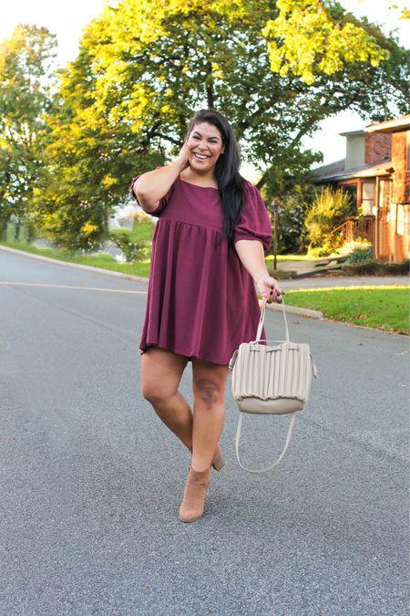 Affordable fall fashion from #walmartfashion #ad   Walmart fall fashion, Walmart finds, Walmart essentials, Walmart fashion, fashion favorites, affordable fashion finds, fall style, fall looks, women's fashion  #LTKunder50 #LTKcurves #LTKSeasonal