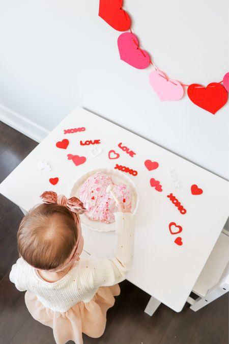 Valentine's Kids Corner Decor & Sweets❤️  http://liketk.it/37pRB w #liketkit #LTKfamily #LTKhome #LTKVDay @liketoknow.it @liketoknow.it.home @liketoknow.it.family