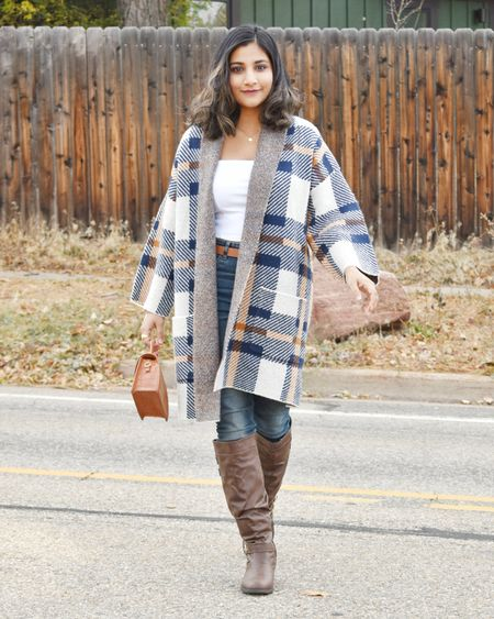All I need this fall is this sweater coatigan, shacket #rStheCon and booties to keep myself cozy. @liketoknow.it http://liketk.it/2ZT1H #liketkit #LTKsalealert #LTKstyletip #LTKunder100 #LTKitbag Screenshot or 'like' this pic to shop the product details from the LIKEtoKNOW.it app, available now from the App Store!
