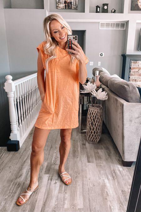 My style tee shirt dress http://liketk.it/3gbOr #liketkit @liketoknow.it