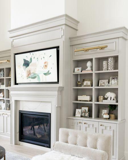 Frame tv on sale! http://liketk.it/3i3Ly #liketkit @liketoknow.it