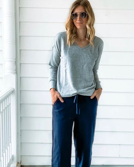 Stay at home uniform ✨ amazon Jogger ✨ jogger pants  ✨ joggers ✨ jogger sweatpants  ✨ sweatpants ✨ loungewear ✨ sleepwear ✨ workout outfit ✨ amazon   ✨ activewear ✨ athleisure ✨ workout outfits ✨ fitness ✨ leisurewear ✨ amazon fashion  ✨ leggings ✨ black leggings ✨ yoga leggings ✨ yoga pants  ✨ sale ✨ water bottles ✨ tennis shoes ✨ sneakers ✨ adidas ✨ sweaters ✨ sweater ✨  sweatshirt ✨ sweatshirts ✨ white T-shirt ✨ comfy but cute ✨ sunglasses ✨ amazon sunglasses e #liketkit #LTKfit 1 #StayHomeWithLTK #LTKsalealert http://liketk.it/30AUY   @liketoknow.it follow me on the LIKEtoKNOW.it shopping app to get the product details for this look and others Shop my daily looks by following me on the LIKEtoKNOW.it shopping app http://liketk.it/30F96 #liketkit @liketoknow.it #StayHomeWithLTK #LTKunder50 #LTKfamily #ltkfit #ltkstyletip #ltksalealert