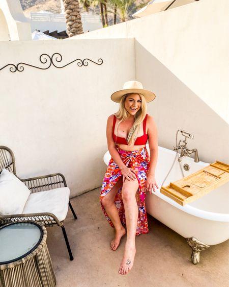 La Serena pool vibes http://liketk.it/2X01k #liketkit @liketoknow.it