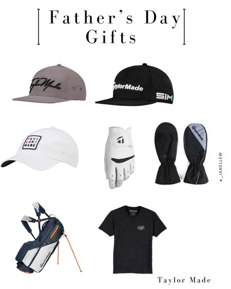 For all of the golfers. Taylor Made is where it's at. Screenshot this pic to get shoppable product details with the LIKEtoKNOW.it shopping app.  http://liketk.it/3hr8B @liketoknow.it   #liketkit #LTKunder100 #LTKstyletip #LTKmens