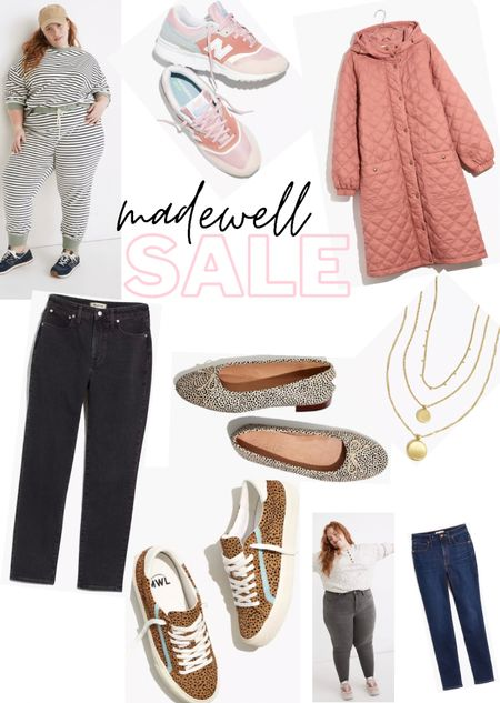 Sale alert! These are my favs from Madewell!   Wedding guest dresses, plus size fashion, home decor, nursery decor, living room, backyard entertaining, summer outfits, maternity looks, bedroom decor, bedding, business casual, resort wear, Target style, Amazon finds, walmart deals, outdoor furniture, travel, summer dresses,    Bathroom decor, kitchen decor, bachelorette party, Nordstrom anniversary sale, shein haul, fall trends, summer trends, beach vacation, target looks, gap home, teacher outfits    #LTKcurves #LTKSale #LTKsalealert